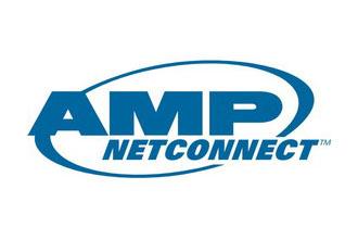 美國AMP產品