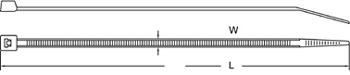 proimages/CABLE_TIE/s0301-3.jpg