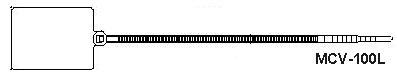 proimages/CABLE_TIE/s0312-3.jpg