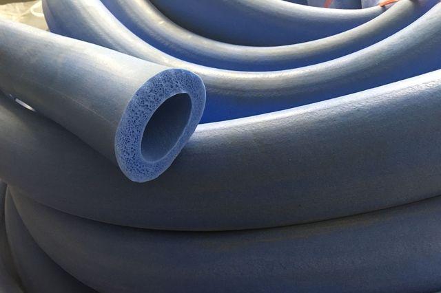 proimages/Silicone_foam_tube/Silicone_Foam_tube2.jpg
