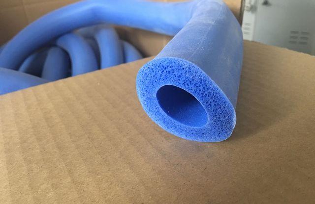 proimages/Silicone_foam_tube/Silicone_Foam_tube3.jpg