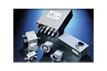 消除靜電干擾和電磁波降低