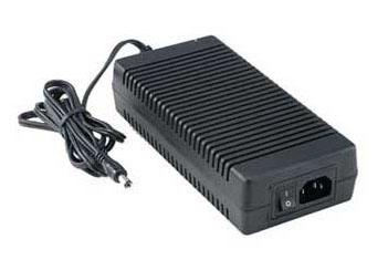 MPU100醫療用電源供應器