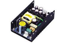 MUU60醫療用電源供應器