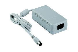 MPU50醫療用電源供應器