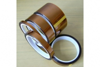 Polyimide single adhsive tape