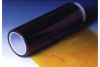 Polyimide dobule adhsive tape