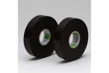 Self-Fusing Butyl Rubber Tape