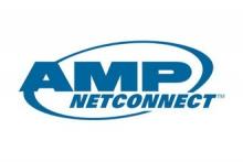A.M.P Connectors
