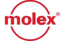 Molex連接器(connectors)