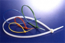 0301 CABLE TIE
