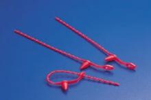 固定式珠孔紮線帶