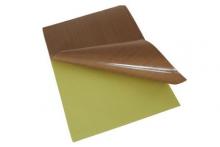 PTFE Glass Cloth (Adhesive/Liner)