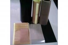 铁氟龙胶带布系列