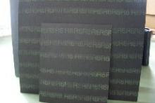 MC501CD R2/R6 板、圓棒