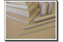 PEEK板、圓棒、圓管