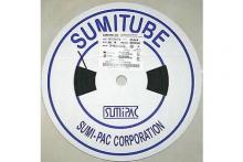 Sumitube F34/Sumitube NHR4