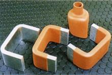 高電壓匯流排熱收縮套管 耐24/36KV