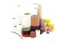 Fluoroplastics Products