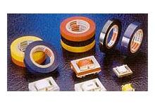 電器絕緣膠帶