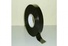 TD Series Insulating Rubber Tape