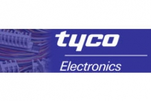Here is the website for TYCO