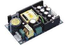 MBU60醫療用電源供應器